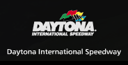 Circuit de Daytona International Speedway